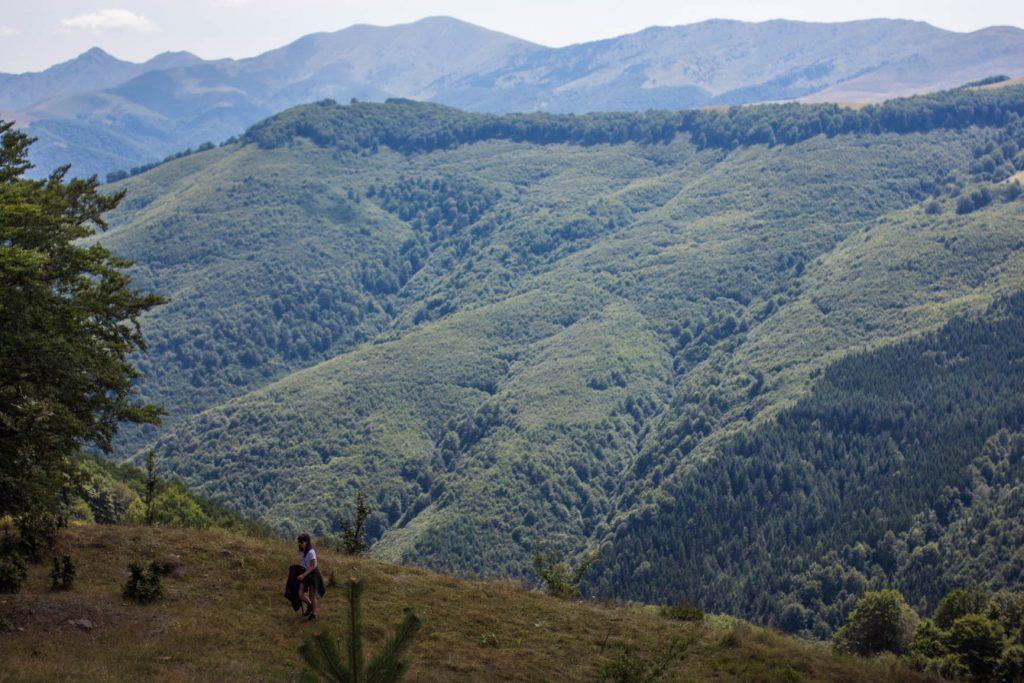 връх Чучул