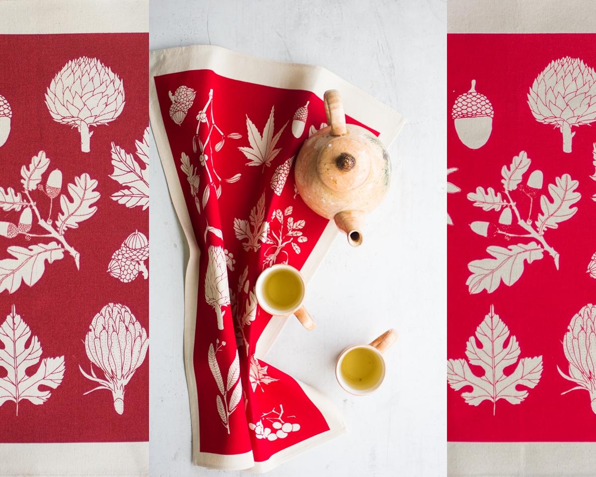softer+wild textiles