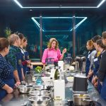 Кулинарни курсове